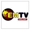 EMTV Online