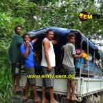 Olsem Wanem – Flood and Road Condition in West Mekeo | Episode 3 Season 9