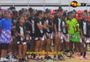National Netball Championships kicks off in Lae