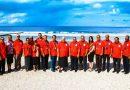 Pacific Leaders Unite in Nauru and Look Forward to APEC