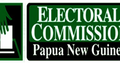 LLG ELections Morobe: 3,157 candidates