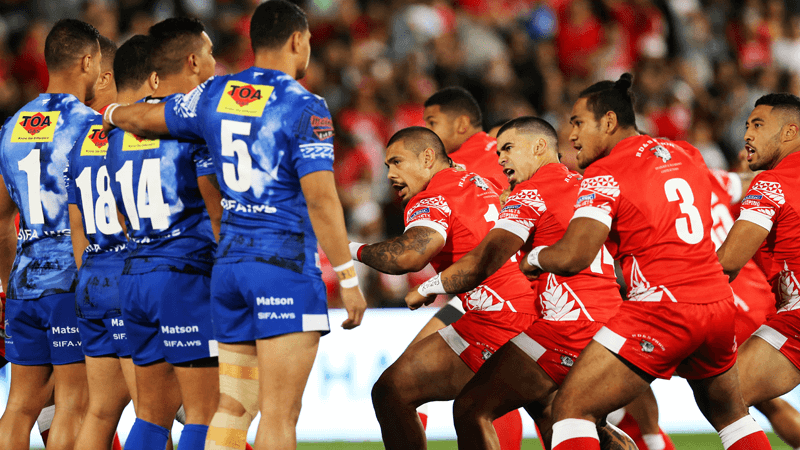 5a0b9056555 PNG, Fiji and Tonga Win Round 1 Rugby League World Cup Competition ...