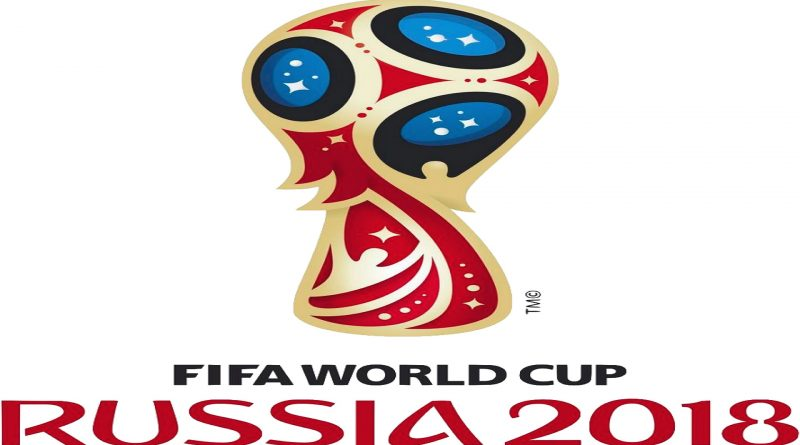 2018_FIFA_World_Cup