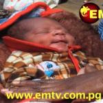 Olsem Wanem – Maternal Health | Episode 6 Season 10