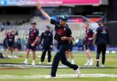 India hand Pant debut, Roy returns for England