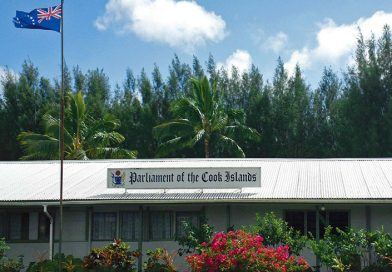 Cook Islands MPs to sit more days each year