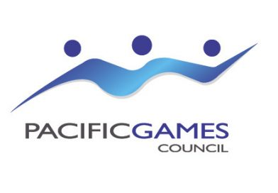 Pacific Games Council hoping for amicable conclusion to dispute with Tongan Government