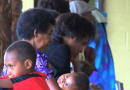 A quarter of Pacific islanders live below 'basic needs poverty lines', top UN development forum hears