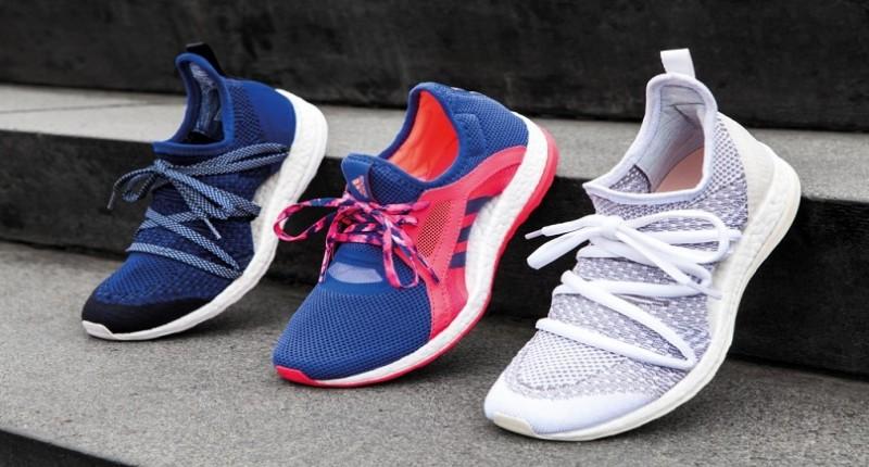 Adidas-Launches-Shoe-Just-for-Women-media – EMTV Online ec3c3956d