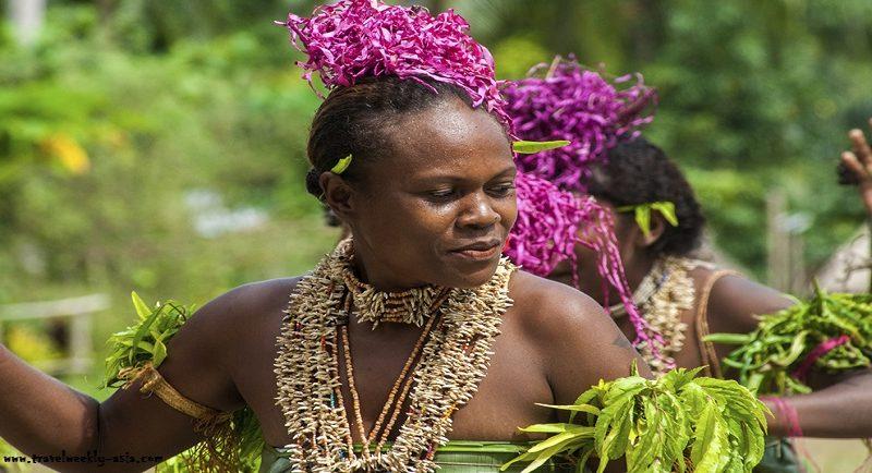 Solomon Islands Tourism Workshops in Australia – EMTV Online
