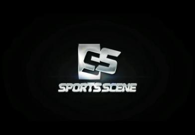 Sports Scene – Episode 32, 2019