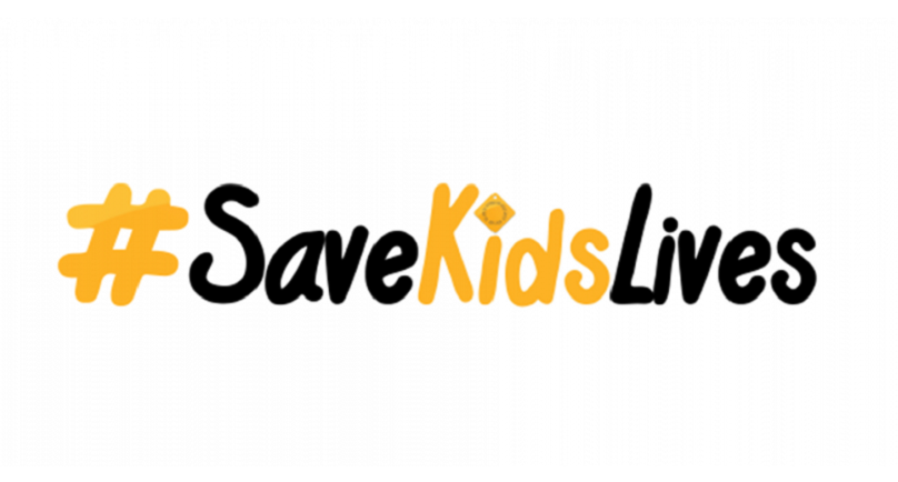 exclus save kids lives - 808×434
