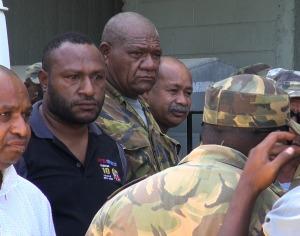 camouflage bail murray