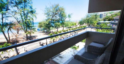hotel investments transforming port moresby into regional conference rh emtv com pg