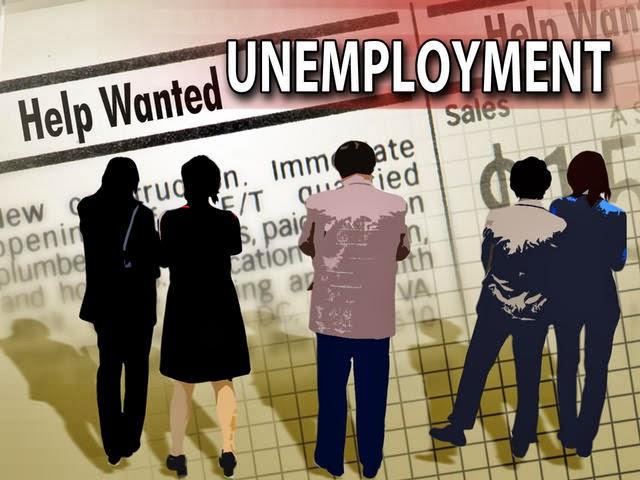 graduates unemployment an emerging problem in png emtv online