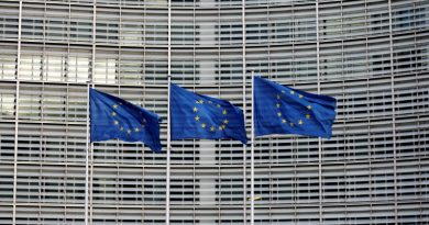 EU Committed to PNG and Pacific