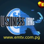 Business PNG – Episode 10 | Season 10, 2018
