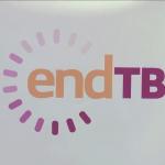 Olsem Wanem – Fight against Tuberculosis (TB) in PNG | Episode 13 Season 9