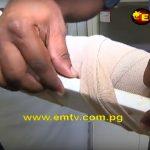 Olsem Wanem – Community Initiative on Violence and Snake Bite First Aid | Episode 12 Season 9
