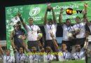 Fiji Defeat New Zealand to Claim 2018 Oceania 7's Title