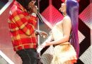 Cardi B splits with husband Offset – 'We just grew out of love'