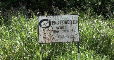 Warangoi Hydro Power Plant Under Threat: Landowners Demand Equal Participation