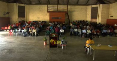 More than 150 vocational teachers to attend diploma training