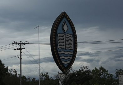 UPNG increases tuition fees by 30% for 2019 Academic Year