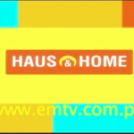 Haus & Home – Episode 08, 2018