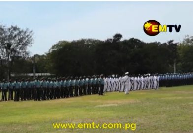 PNGDF 2019 Goals:  Steering Committees to be established to oversee development programs