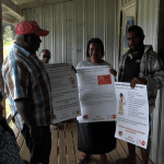 Olsem Wanem – Maternal health | Episode 2 Season 10