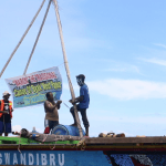 Olsem Wanem – From Sorong to Samarai | Episode 3 Season 10