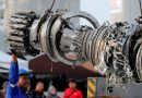 Indonesia to speed up release of Lion Air crash report – safety agency head