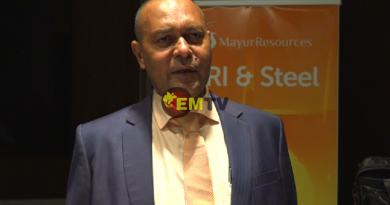 Mixed Energy Supply Capable of Allowing More People Access Electricity  in PNG