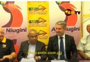 Air Niugini Extends Partnership With SP PNG Hunters