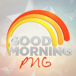 Good Morning PNG – Episode 2