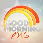 Good Morning PNG – Episode 1