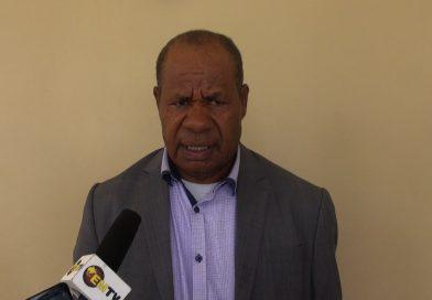 Education Minister Responds to PNG Teachers Association Demands