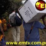 Olsem Wanem – UN Agencies and their Roles in Highlands Earthquake | Episode 4 Season 10