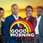 Good Morning PNG – Episode 4