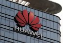 U.S. eases restrictions on China's Huawei to keep networks, phones operating