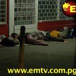 Olsem Wanem – Port Moresby's Homeless | Episode 10 Season 10