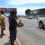Olsem Wanem – PNG's Informal Economy | Episode 7 Season 10