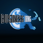 Business PNG – Episode 18 | Season 11, 2019