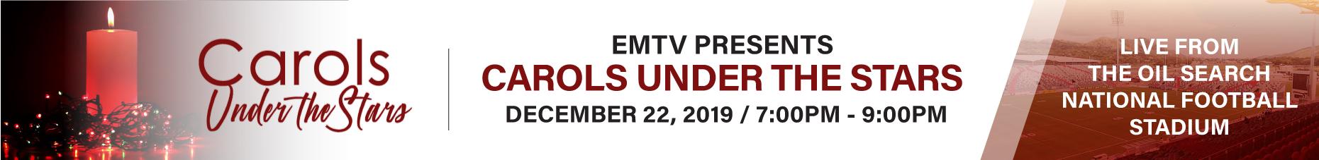 Paita To Address EMTV/NBC Issues – EMTV Online