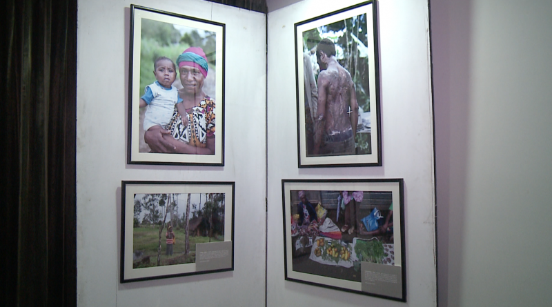70 Years of Geneva Conventions Commemorated in Port Moresby
