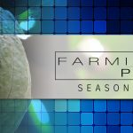 Farming PNG – Season 2 Finale