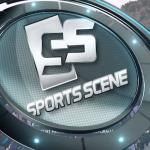 Sports Scene – Episode 31, 2019