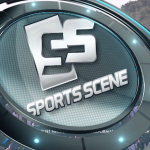 Sports Scene – Episode 35, 2019