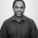 Quentin Chakumai